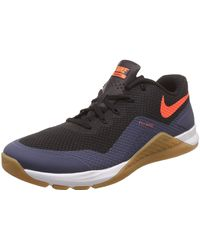 Nike - Metcon Repper Dsx Cross-Training - Lyst