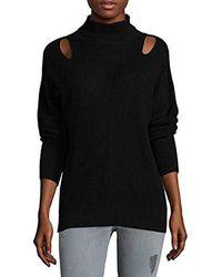 Ella Moss - Riley Sweater - Lyst