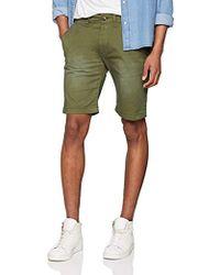 Pepe Jeans Bañador para Hombre - Verde