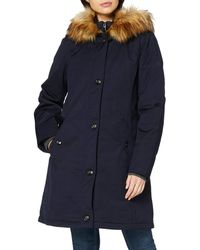 Marc O'polo - 911015971205 Giacca - Lyst