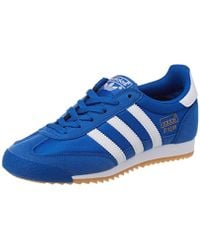 Herren Schuhe sneakers adidas Originals Dragon OG BB1262