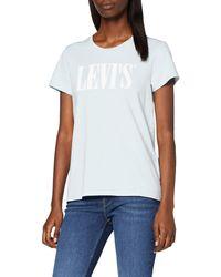 Levi's - Sportswear Logo Graphic - Lyst