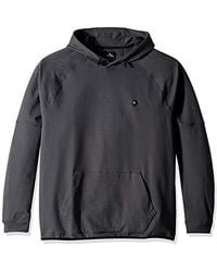 Originals Men In For Adidas Sweatshirt Blue Lyst Nova Retro Ce4851 xCBdoe