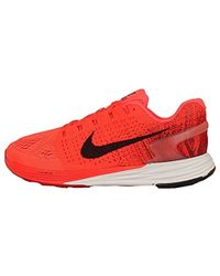 Nike - Lunarglide 7, Running Shoes - Lyst