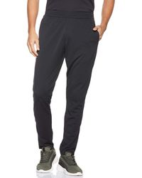 Under Armour - Sportstyle Pique Track Pantaloni - Lyst