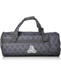 adidas Adults' Dt5140backpack Multicolour Multicolour (gricua/gricin/blanco 000)