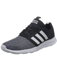8b68fab728f18 adidas Terrex Swift R Gtx Trainers in Black for Men - Lyst