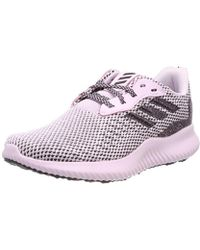 timeless design 7a401 d3bf2 adidas - Alphabounce Rc W Trail Running Shoes - Lyst