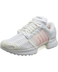 adidas Climacool 1 - Blanc
