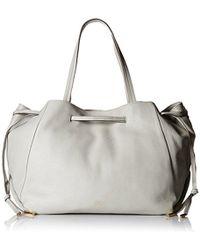 Vince Camuto Nisha Top-handle Bag - Multicolor