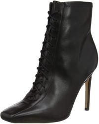 ALDO Cyril Dress Boots - Black