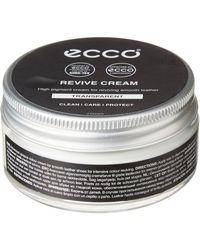 Ecco Adult Revive 50ml Cream - Multicolour