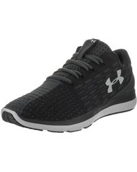 Under Armour - Speedchain Chaussure De Course à Pied - SS17-43 - Lyst