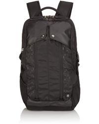 Victorinox Altmont 3.0 Slimline Laptop Backpack - Black