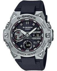 G-Shock Analogico-Digitale GST-B400-1AER - Nero