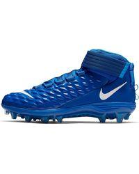 Nike - Royal Gr. 11 - Lyst