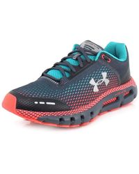 Under Armour - HOVR Infinite 3021395-401, Chaussures de Running Compétition Homme - Lyst