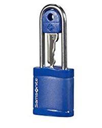 Samsonite Global Travel Accessories - Bleu