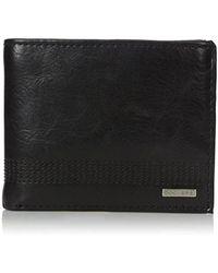 Dockers - Passcase Wallet - Lyst
