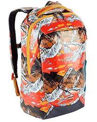 Eagle Creek Travel 30l Backpack-multiuse-17in, Pocket - Multicolor
