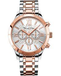 Thomas Sabo Watches - Metallizzato
