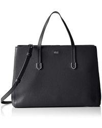 HUGO - 's Norah-r 10195833 01 Shopper, One Size - Lyst