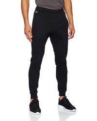 Lacoste Xh9530 Sportswear Set - Black