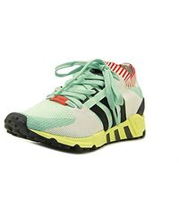 the latest 6f938 69604 Eqt Support 93 Rf Frozen Green