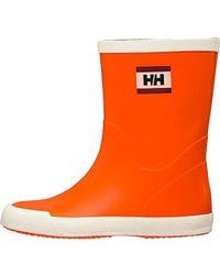 Helly Hansen - W Nordvik Wellington Boots - Lyst