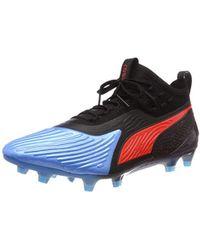 4bef9db1923c adidas F50 Adizero Trx Hg Syn Men's Football Boots In Orange in ...