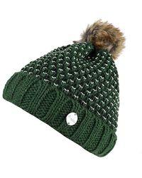 Regatta Lovella Hat - One Green