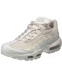 Nike Air Max 95 Print Men's Shoes (trainers) In Multicolour