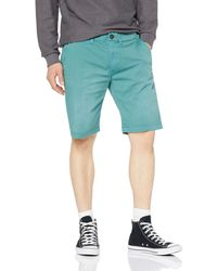 Pepe Jeans - Mc Queen Short Badeshorts - Lyst