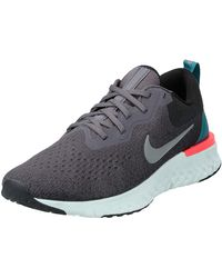 Nike Odyssey React - Grey
