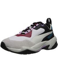 PUMA - Thunder Sneaker - Lyst