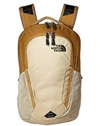 The North Face - Rucksack Vault - Lyst