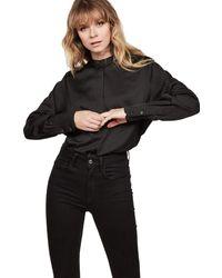 G-Star RAW - Road Shirt Camicia - Lyst