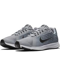 cab4e908a90ba Nike - Downshifter 8 (gs) Competition Running Shoes - Lyst