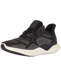 Lyst adidas Originals freak x carbon Mid Baseball zapatos , Black