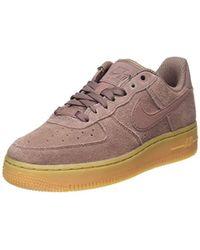 Nike WMNS Free 5.0 FLASH Sneakers Farfetch