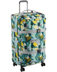 Kipling SPONTANEOUS L Bagage Cabine - Multicolore