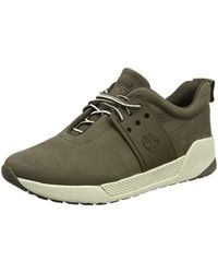 Timberland - ''s Kiri Up Leather Oxfords - Lyst