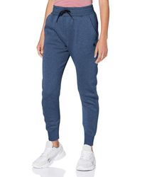 G-Star RAW Premium Core 3d Tapered Jogging Bottoms - Blue