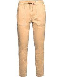 Superdry Core Utility Pant Pantalon - Neutre