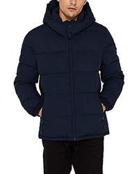 Esprit Jacket - Blue