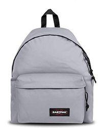 Eastpak Padded Pak'R Sac à dos, 24 L - Multicolore