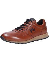 Gabor Pius 0496.10 Sneakers - Braun