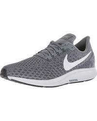 innovative design 73466 b003d Air Zoom Pegasus 35 (4e) S 942854-005