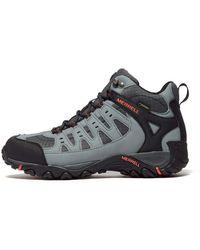 Merrell Accentor Sport Track Shoe - Multicolour