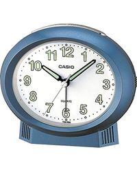 G-Shock Orologio da - Blu